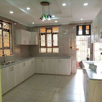 Modern two bedroom house  to let  in kasarani image 3