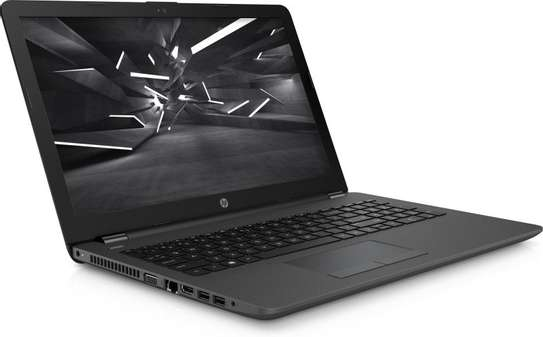 HP 255 G6 Notebook PC image 1