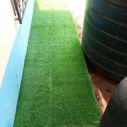 greener for longer artificial grass carpet image 12