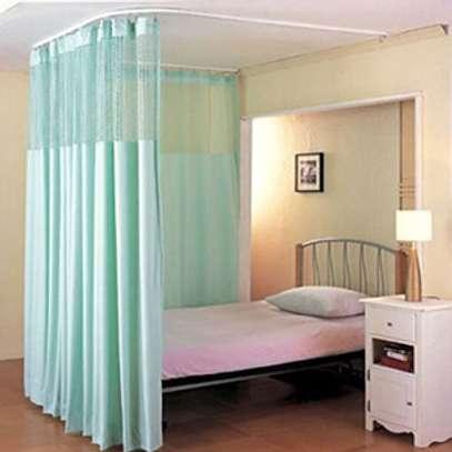 Hospital Curtains image 10