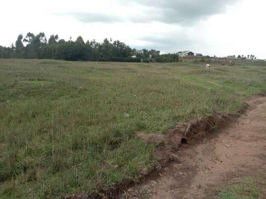 2 acres of prime land in Nyahururu image 8