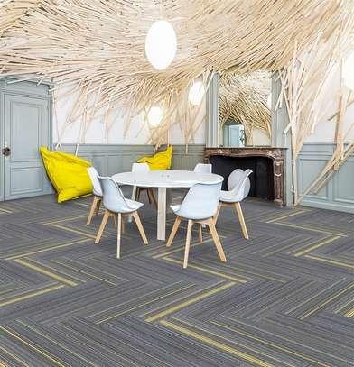 Executive Carpets image 1