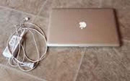 MacBook Core 2 Duo image 2
