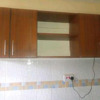 ELEGANT ONE BEDROOM APARTMENT image 7