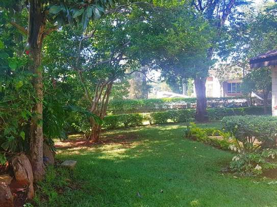 Gigiri - Commercial Property, Office image 19