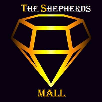 The Shepherds mall image 1