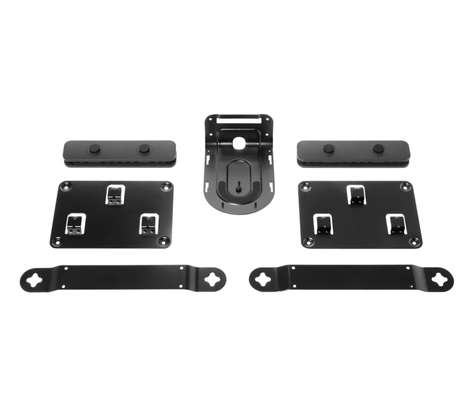 Logitech Mounting Kit For Rally image 1