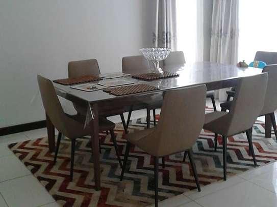 3 bedroom apartment for sale in General Mathenge image 3