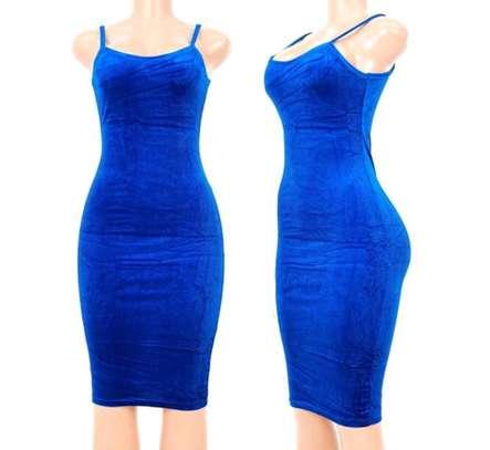 Ladies wear full set image 4