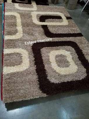 elegant carpets image 4