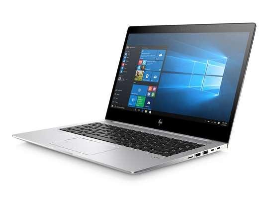 HP EliteBook 1040 Core i5 8GB 256GB image 2