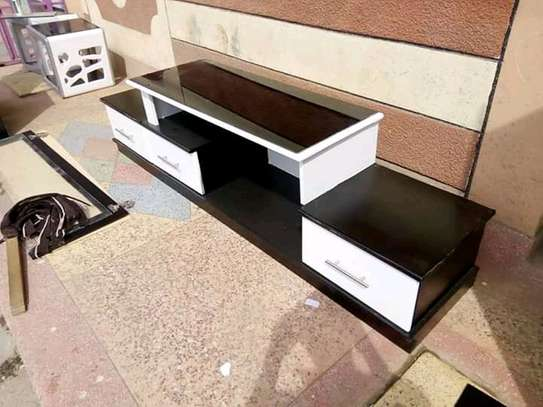 Quality Tv stands image 6
