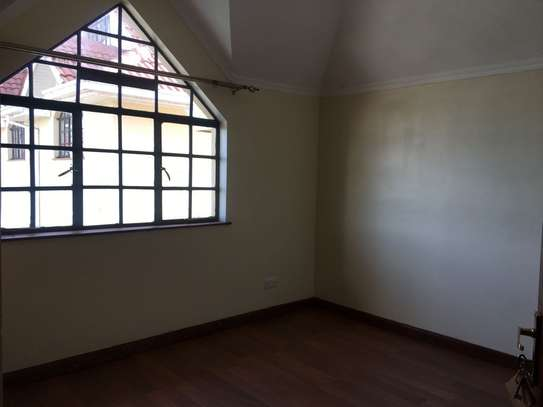 Kiambu Road - Flat & Apartment image 13