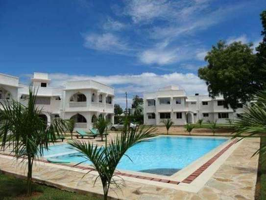 3 bedroom apartment for sale in Nyali Area image 13