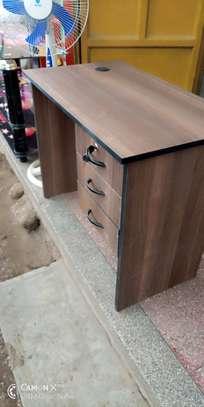 Office desk F65K image 1