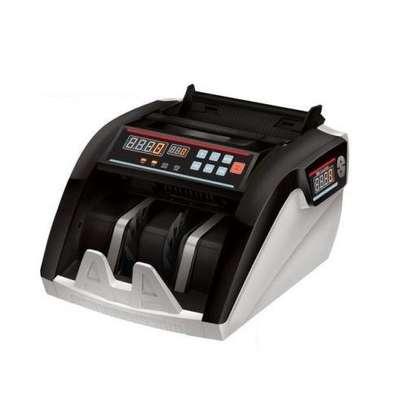 Bill Counter Machine (5800) image 1