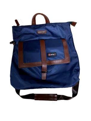 CURSOR laptop bags image 3