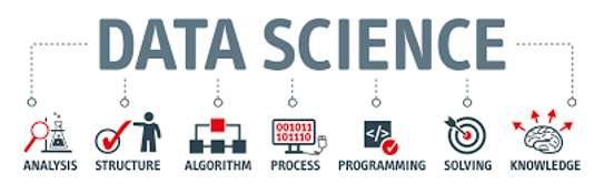 Data Science Expert image 2