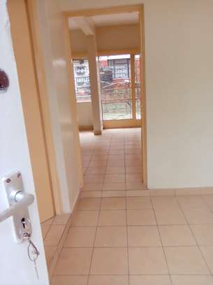 3 bedroom house for rent in Hurlingham image 5
