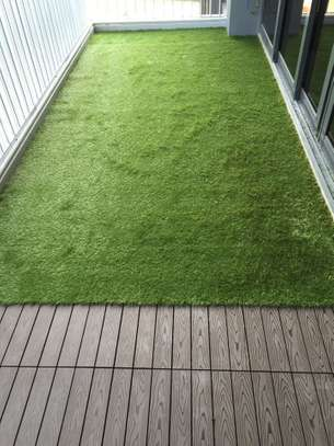 hot selling artificial carpet grass image 13