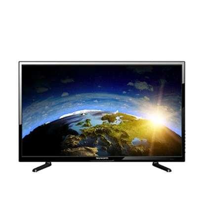 Skyworth 32 Inch Digital LED TV image 1