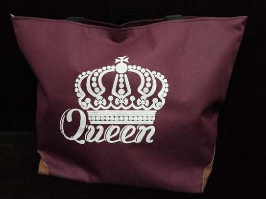 queen bags image 4