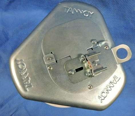 Ceiling speaker Tannoy CMs501 BM (1 Pair) image 3