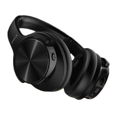 Pace Focus Plus With Active Noise Cancellation image 2