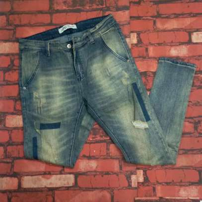 Jeans image 2