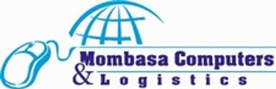 Mombasa Computers Ltd