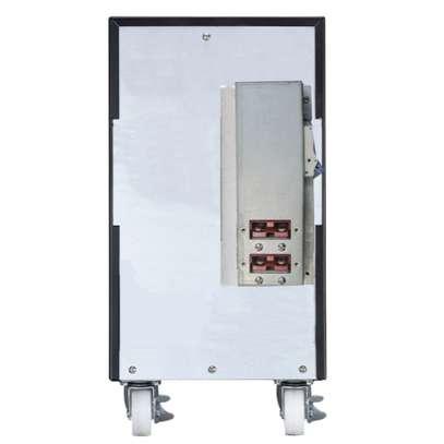 APC Easy UPS On-Line SRV Ext. Runtime 6000VA 230V with External Battery Pack image 5