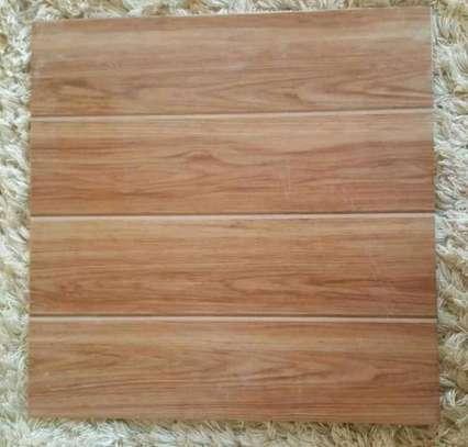 Tiles - Floor, wall & kitchen image 5