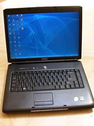 Dell VOSTRO 1700 image 2