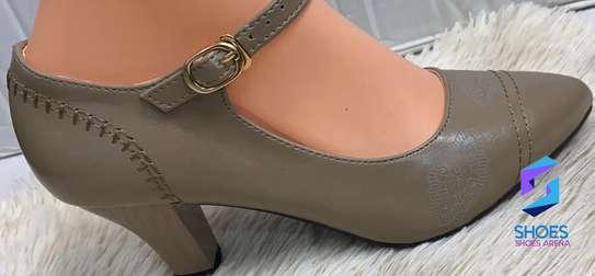 Official Comfy shoes image 12