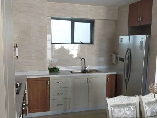 2 bedroom apartment for rent in South C image 12