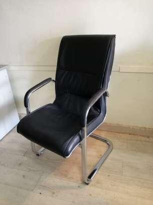 Executive office waiting seat image 1