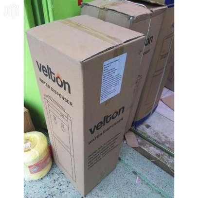 Velton Water Dispenser image 2