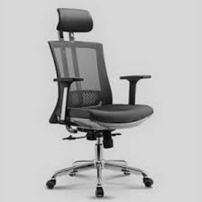 Orthopaedic Seat image 1