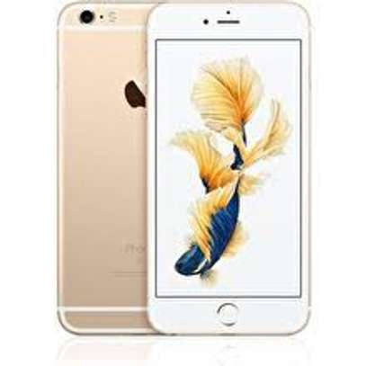 Iphone 6 plus 128gb image 2