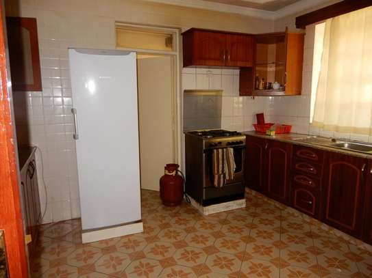 Rhapta Road - Flat & Apartment image 4