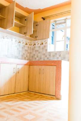2 bedroom apartment for rent in Thika Road image 17