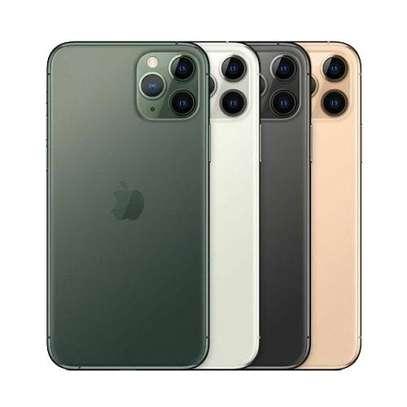 IPhone 11 Pro 64gb image 1