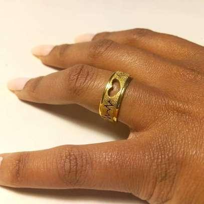 Royal Jewellery image 14