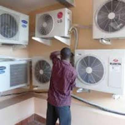 Installation and Servicing of Generators, Electrical Power Accessories Supplier & Electrical Gadgets Repair image 3