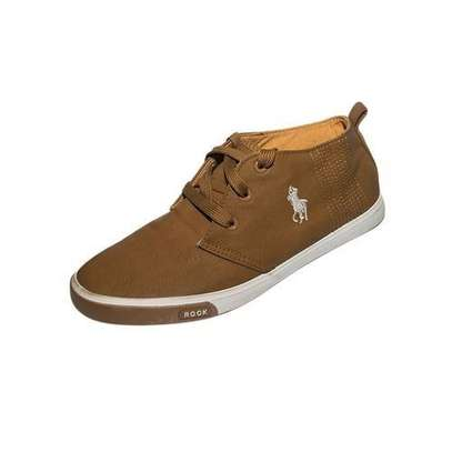 Rock Polo Sneakers image 2