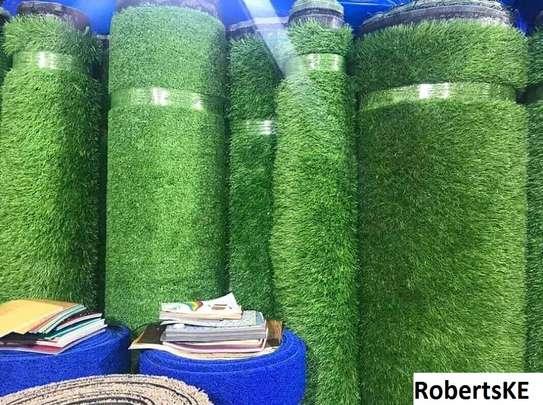 gardenkraft artificial grass carpet image 1