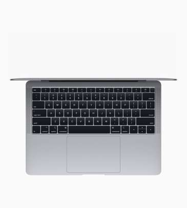 "Apple MacBook Air (2019) 13"" Core i5 8GB 128GB SSD image 2"