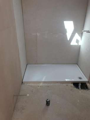 Plumbing repairs and installation.Lowest Price Guarantee.Get a free quote now. image 15
