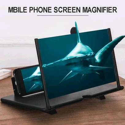 12 inches screen magnifier image 1