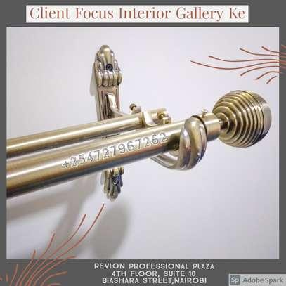 Client Focus Interior Gallery Ke image 15